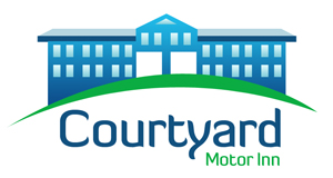 Shepparton Accommodation - Courtyard Motor Inn